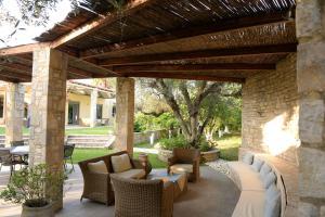 Patras Villa Elia Achaia Greece