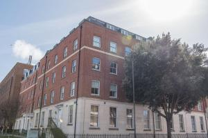 obrázek - The Contemporary Apartment