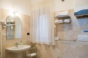 Colleverde Country House, Hotels  Urbino - big - 154