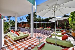 Cubanito Ibiza (19 of 45)
