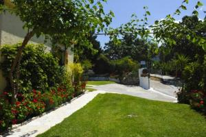 Hostels e Albergues - Irene Apartments