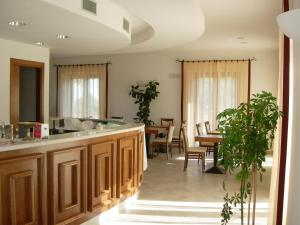 Colleverde Country House, Hotels  Urbino - big - 146