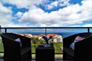 obrázek - Ravioli Apartment