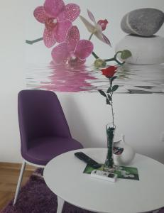 Apartman 2S, Apartmány  Bijeljina - big - 9