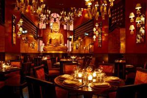 Buddha-Bar Hotel Budapest Klotild Palace (36 of 76)