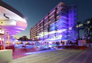 Ushuaia Ibiza Beach Hotel (34 of 51)