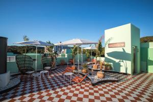 Cubanito Ibiza (20 of 45)