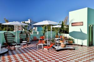 Cubanito Ibiza (35 of 45)