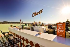 Cubanito Ibiza (15 of 45)