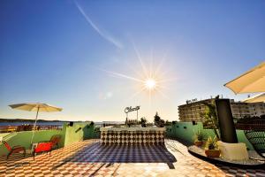 Cubanito Ibiza (13 of 45)