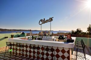 Cubanito Ibiza (34 of 45)