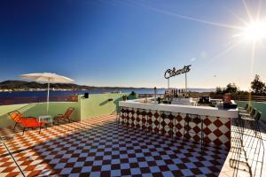Cubanito Ibiza (24 of 45)