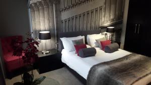 Grey Street Hotel (8 of 51)