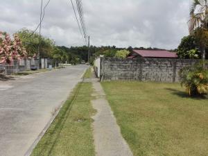 Casa de los amigos 2, Nyaralók  Nana Cruz - big - 16