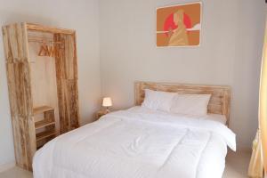 Auberges de jeunesse - LaGriya Guest House