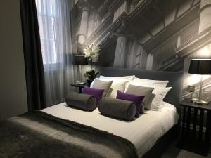 Grey Street Hotel (13 of 51)