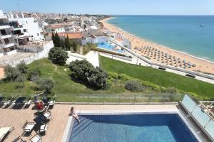 Vila Sao Vicente Boutique (Adults Only)