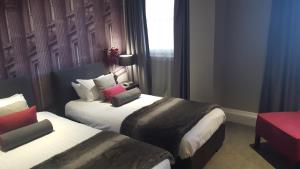 Grey Street Hotel (26 of 51)