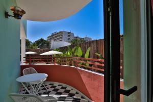 Cubanito Ibiza (11 of 45)