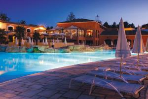 obrázek - Charmante Maison Provençale dans Resort & Spa
