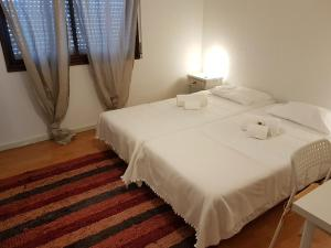 Airosa Double Room - Senhora do Porto