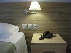 Hostels e Albergues - Alexandros