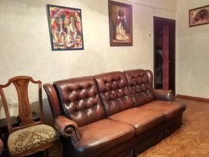 Комната на Сухаревской 2.  Foto 9