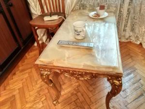 Комната на Сухаревской 2.  Foto 13