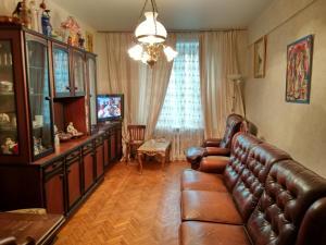 Комната на Сухаревской 2.  Foto 14