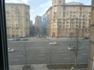 Комната на Сухаревской 2.  Foto 15