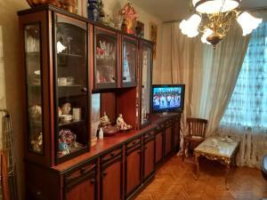 Комната на Сухаревской 2.  Foto 11