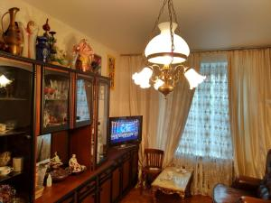 Комната на Сухаревской 2.  Foto 10