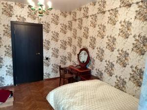 Комната на Сухаревской 2.  Foto 5