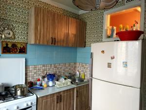 Комната на Сухаревской 2.  Foto 8