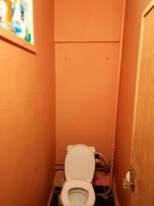Комната на Сухаревской 2.  Foto 6