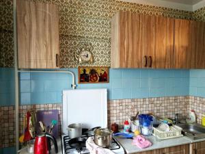 Комната на Сухаревской 2.  Foto 7