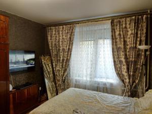 Комната на Сухаревской 2.  Foto 2