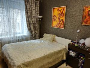 Комната на Сухаревской 2.  Foto 3