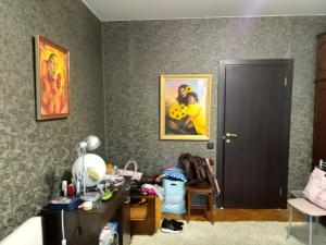 Комната на Сухаревской 2.  Foto 4