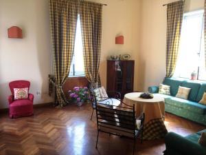Casa Liberty Siracusa - AbcAlberghi.com