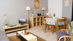 Location gîte, chambres d'hotes Little Suite - Malo dans le département Nord 59