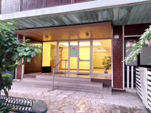 Zen Studio Apartment - AbcAlberghi.com