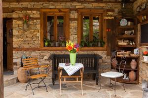 Lavanda Bed and Breakfast - Accommodation - Kova?evica
