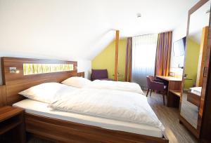 Hotel Meyer - Hoheneggelsen