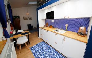 Mini Flathotel2
