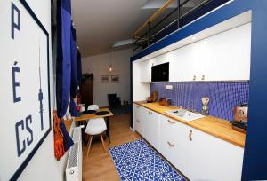 obrázek - Mini Flathotel2