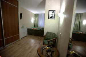 Mini Hotel Ostrovok - Saint Petersburg