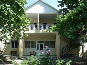 Inn Mariya - Vardane