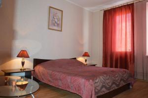 Zheleznodorozhny Apartments - Milet