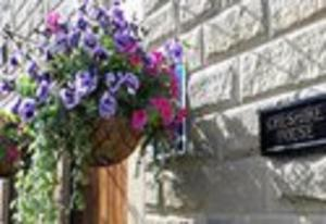 Cheshire House Guest House - Hathersage